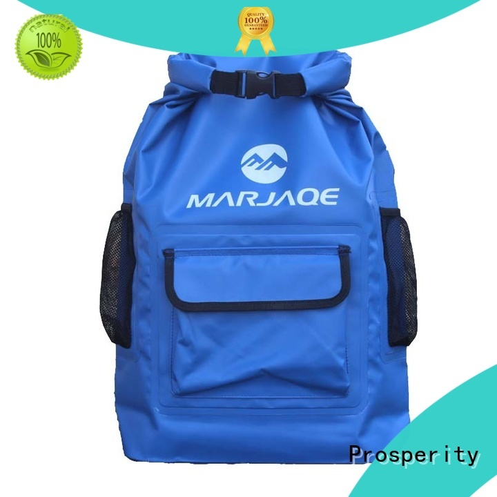 large dry bag for boating Prosperity