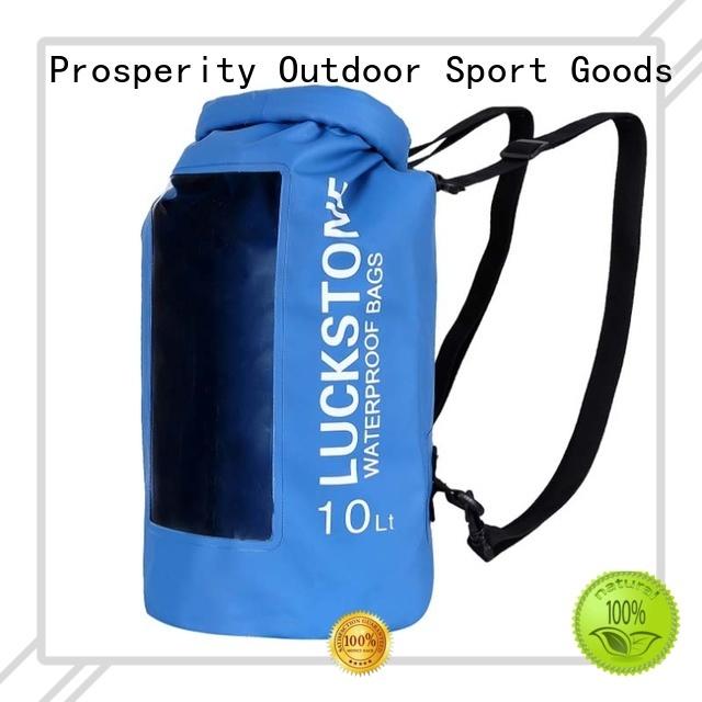 best dry bag reviews supplier open water swim buoy flotation device