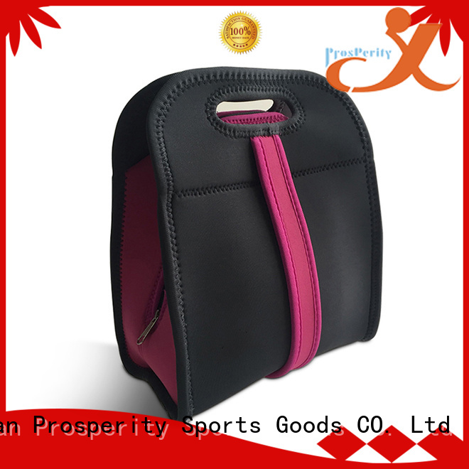 neoprene laptop bag for hiking Prosperity
