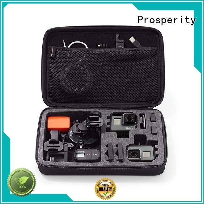 gopro carry case for brushes Prosperity