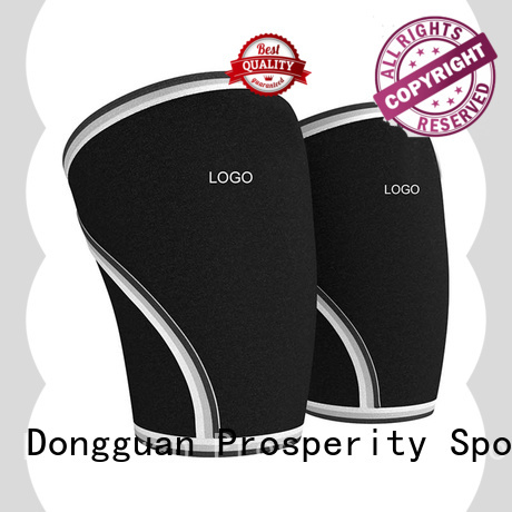 Prosperity removable support in sport pull straps for squats