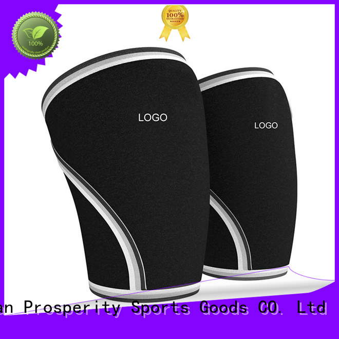 Prosperity support sport vest suit for basketball