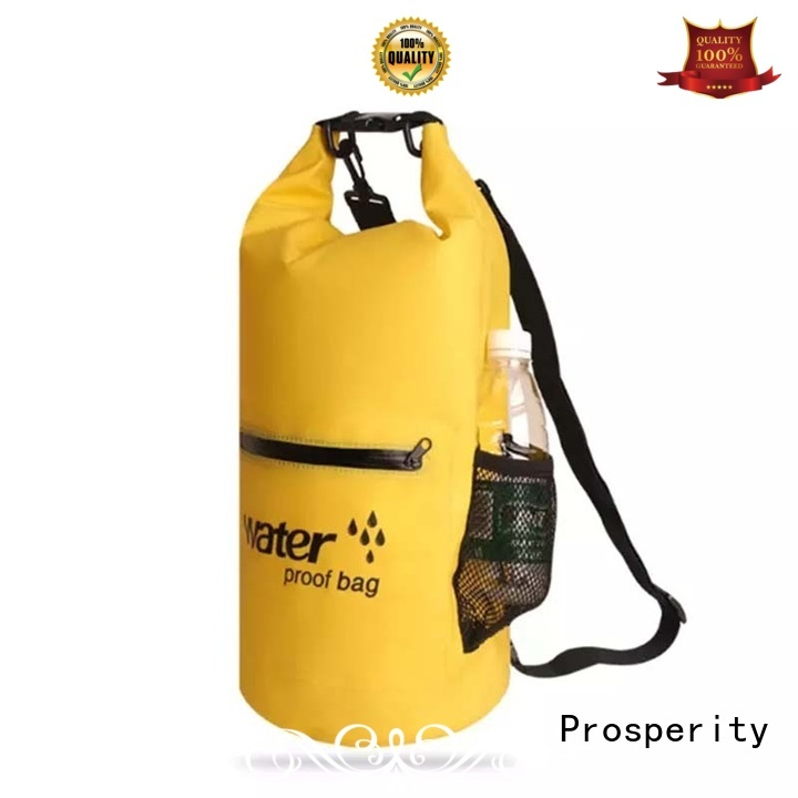 heavy duty drybag manufacturer for boating