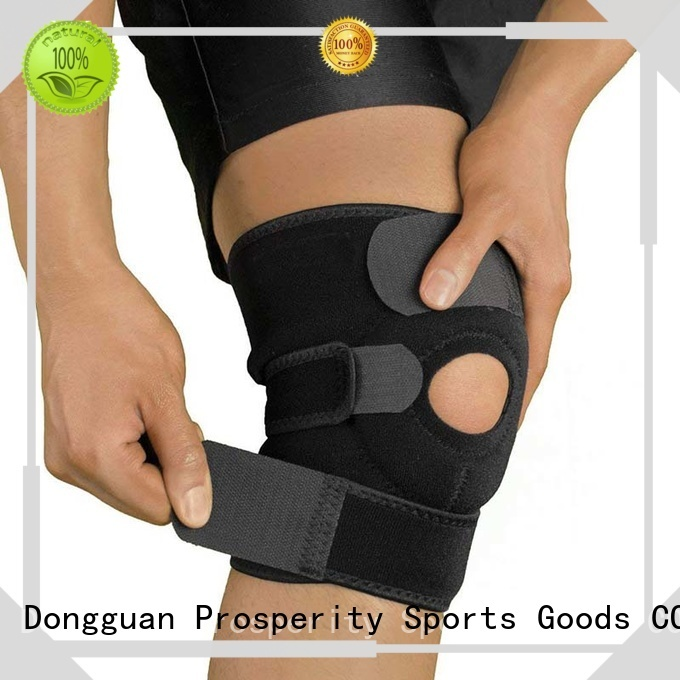 Prosperity sportssupport waist for squats