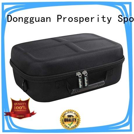 custom eva case for pens Prosperity