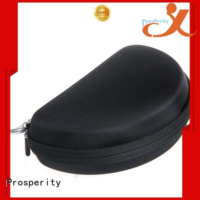 Prosperity eva bag pencil box for gopro camera