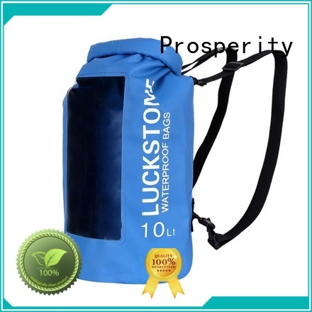 custom best dry bags for boating supplier for rafting