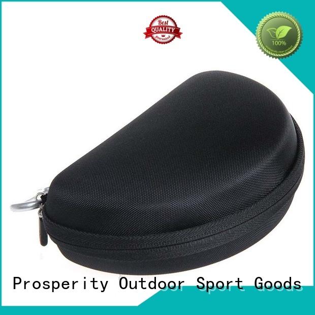 Prosperity shockproof eva box speaker case for gopro camera