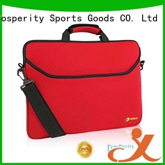 cooler small neoprene bag carrier tote bag for hiking
