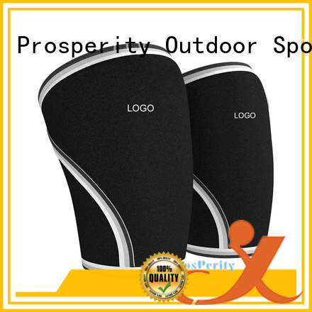 Prosperity great sportssupport trainer belt for squats