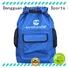 bulk extra large waterproof bags distributor for rafting