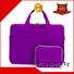 neoprene travel bag for travel Prosperity