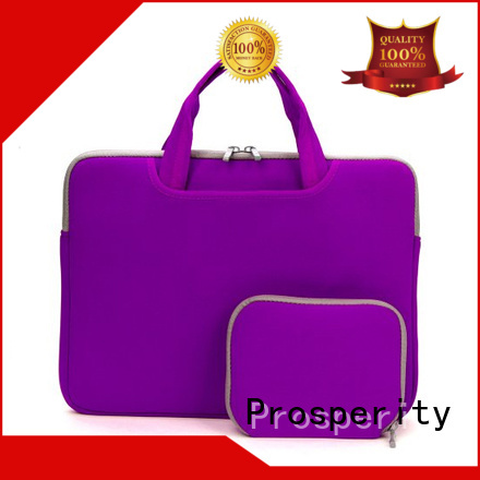 neoprene travel bag for travel Prosperity