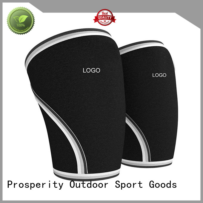 breathable sport protection with adjustable shaper for cross training