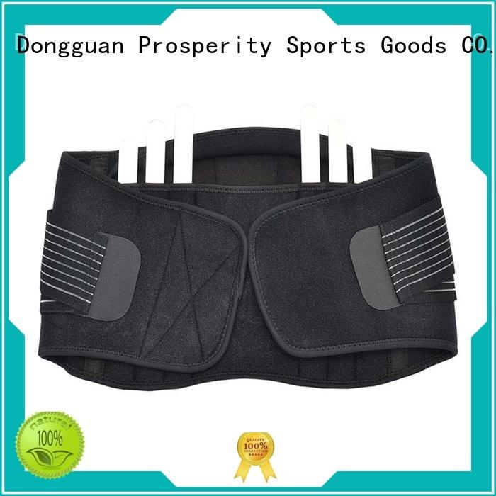 great sportssupport waist for cross training