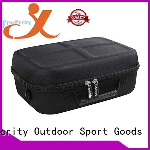 best earphone travel case for sale for hard drive