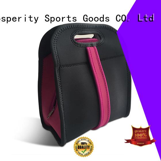 Prosperity best neoprene bag for sale for hiking