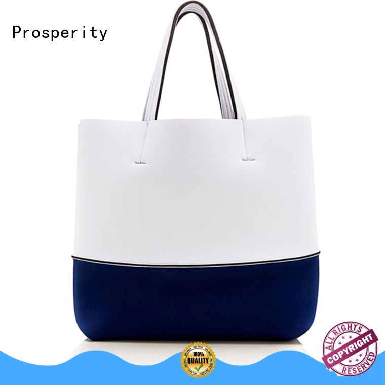 fashion small neoprene bag water bottle holder for travel