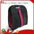 buy small neoprene bag factory for hiking