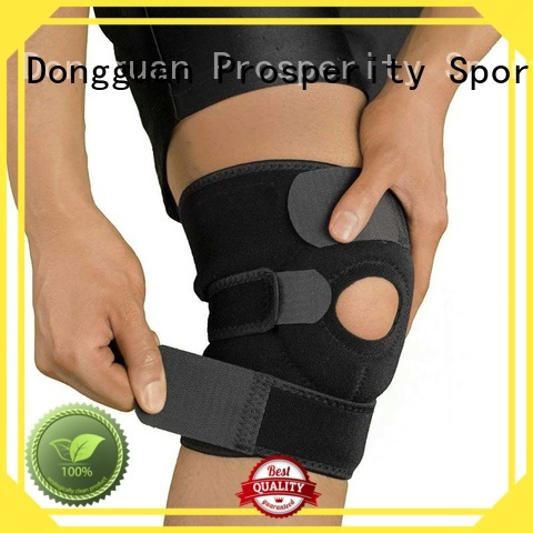 sport protection vest suit for cross training Prosperity