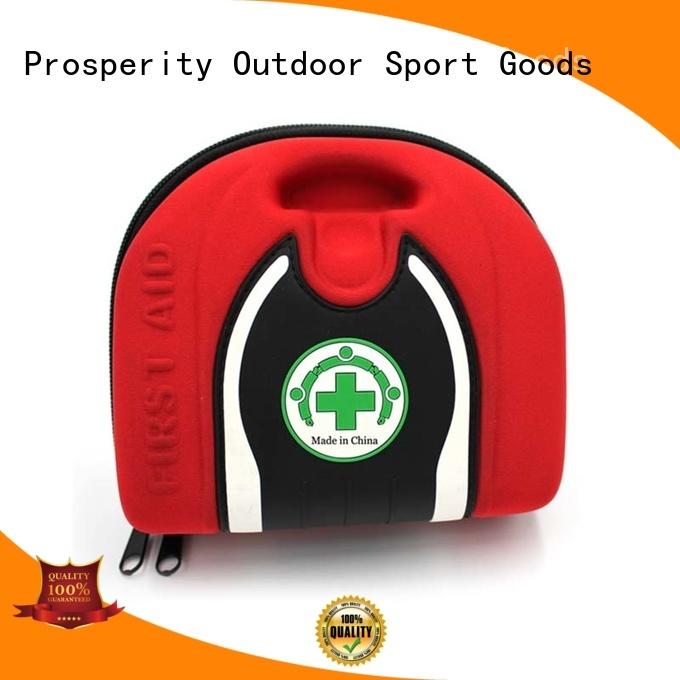 Prosperity custom eva headphone case for sale for switch