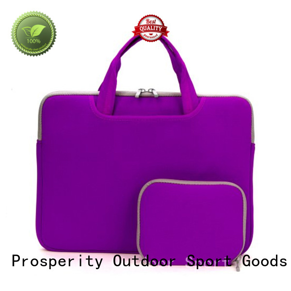 customized bag neoprene beach tote bags for travel