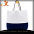 new Neoprene bag delicate for travel Prosperity