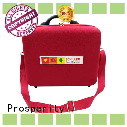 Prosperity headphone carry pouch company for gopro camera