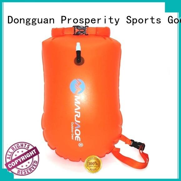 dry pack backpack for boating Prosperity
