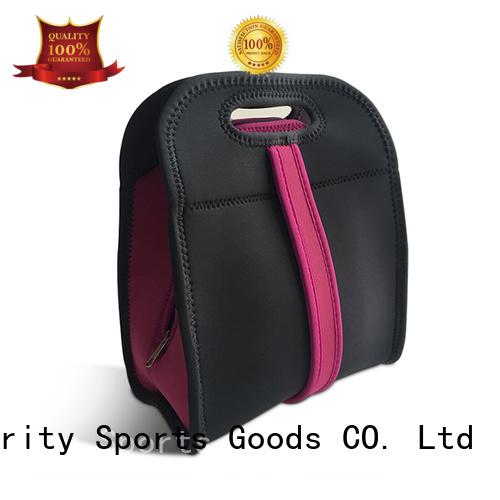 Prosperity neoprene bags for sale for travel
