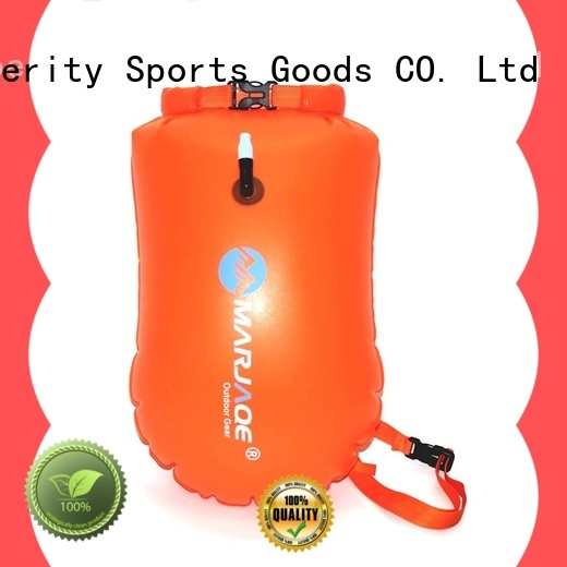outdoor go outdoors dry bag manufacturer for boating