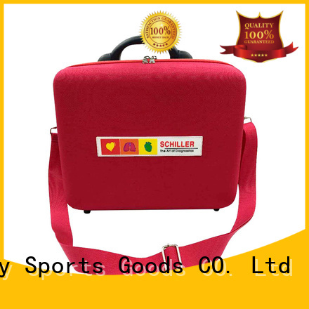 mini eva bag fits for hard drive