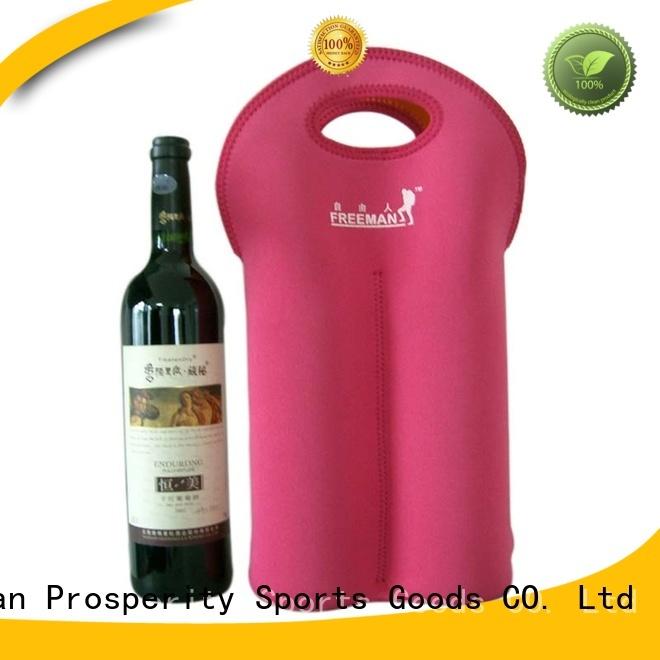 sleeve small neoprene bag carrier tote bag for sale