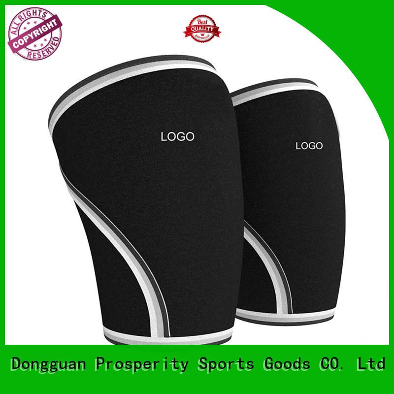 breathable support sport trainer belt for cross training