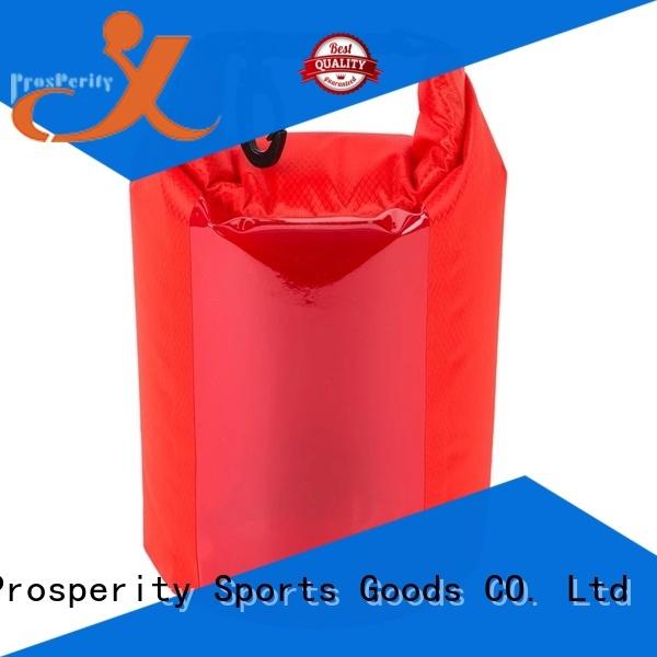 bulk 20l waterproof bag wholesale for rafting