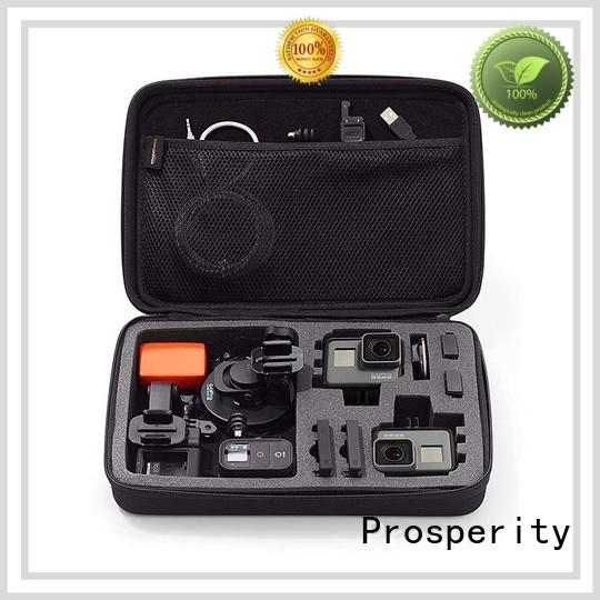 black hard eva case fits for hard drive