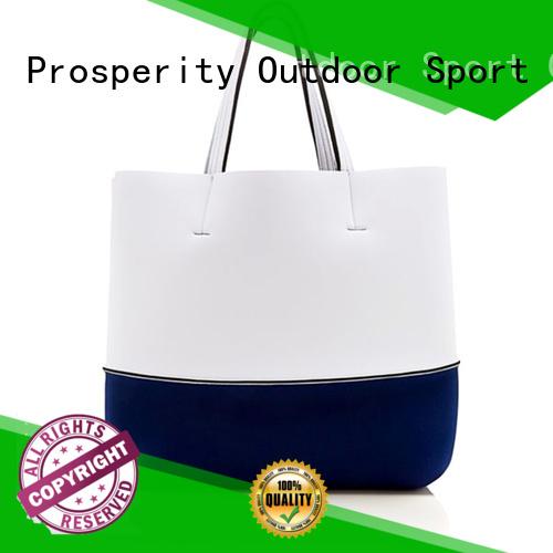 neoprene lunch bag for sale Prosperity