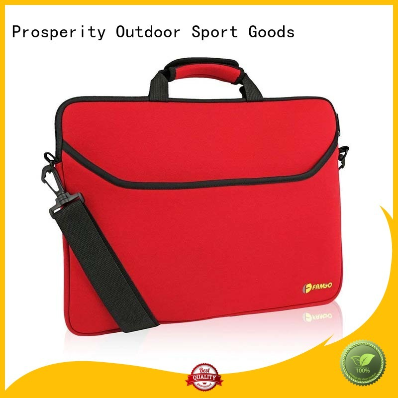 custom best neoprene bag wholesale for travel