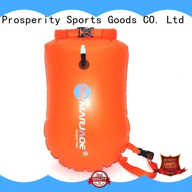 sport dry bag backpack manufacturer for boating