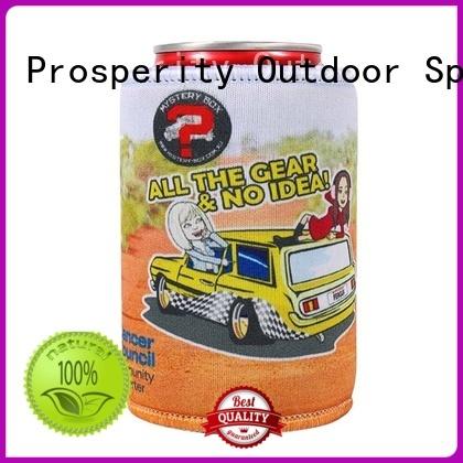 Prosperity lunch best neoprene bag beach tote bags for sale