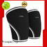 buy sports back brace for sale for weightlifting