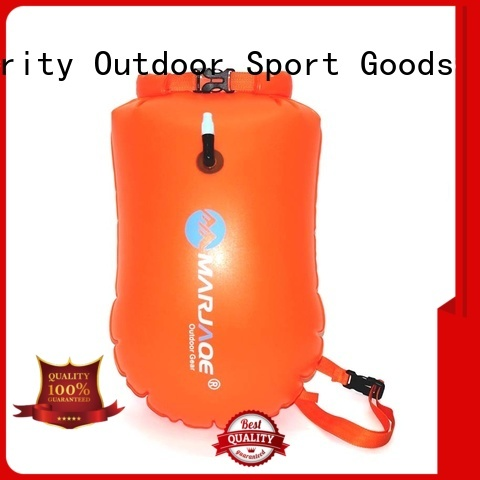 Prosperity dry bag sizes manufacturer for fishing