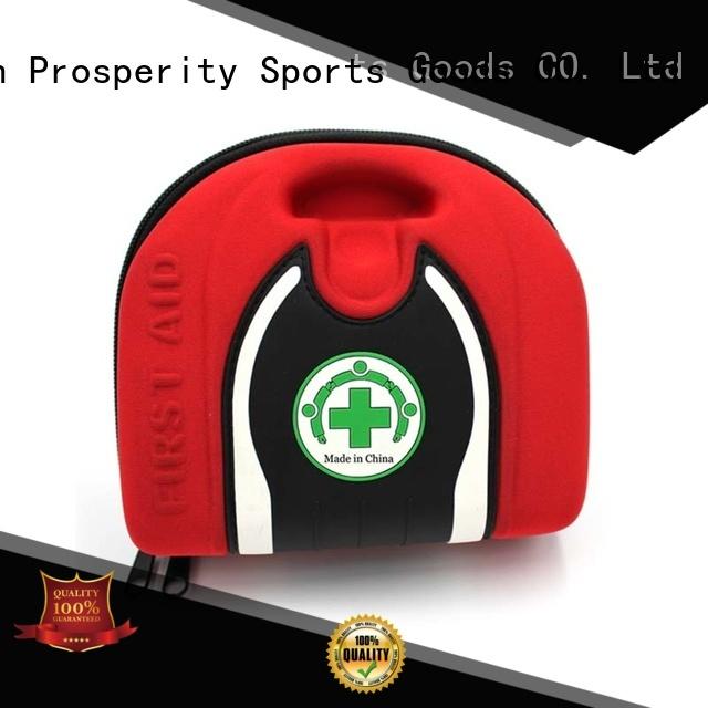 Prosperity bulk universal headphone case company for brushes
