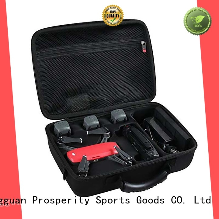 Prosperity headphone case large supplier for switch
