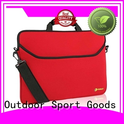 new wholesale neoprene bags wholesale for sale