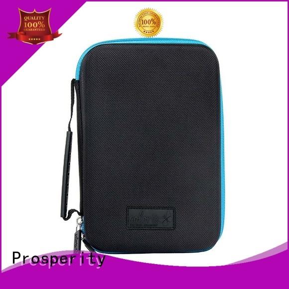 Prosperity new molded eva case distributor for pens