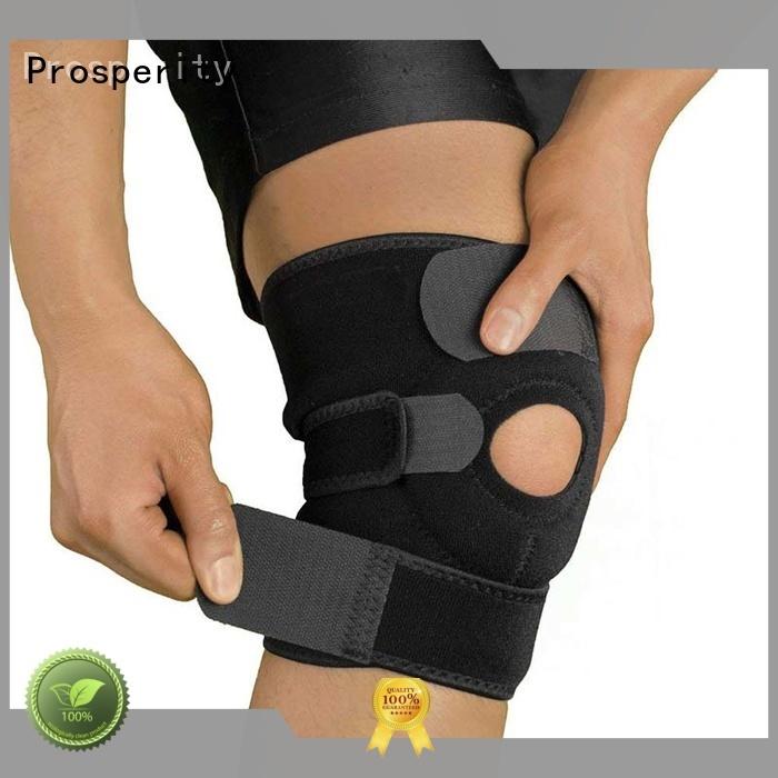 Prosperity sport protect vest suit for squats