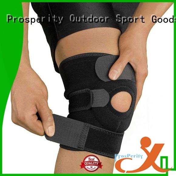 adjustable sportssupport waist for basketball