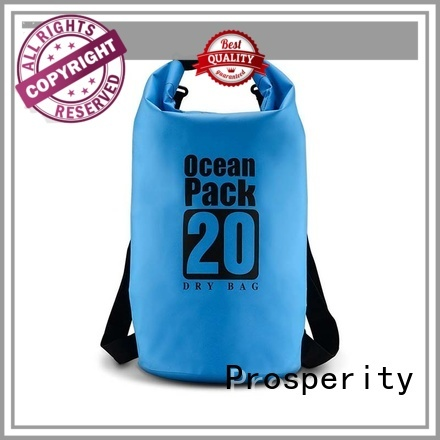 outdoor best dry sack factory for fishing