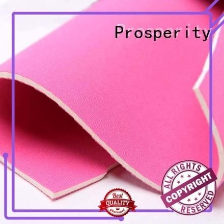 hook neoprene fabric wholesale wholesale for bags